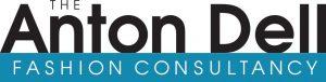 Anton Dell Logo original