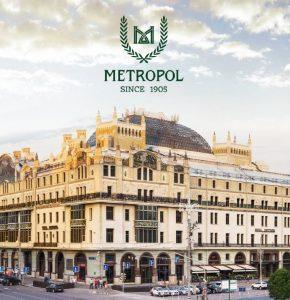 Metropol (1)