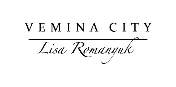 Vemina City