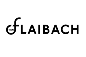 VonFlaibach_Logotype-02a