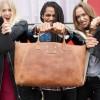 O My Bag: Fair trade & eco-friendly