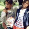 TIFFOSI KIDS | The #1 Kids Jeanswear in Portugal