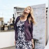 JUNAROSE: A NEW PLUS-SIZE BRAND BY BESTSELLER