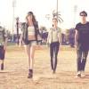 QS: Brite skate & Punk Grunge