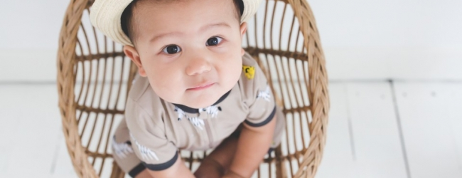 nOeser baby clothing and baby lifestyle