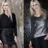 Affordable luxury by Eva Kayan