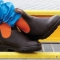 Blundstone: Quality footwear from stock