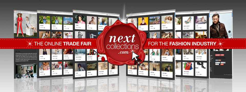NextCollections