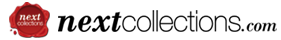 NextCollections.com | the online trade fair for the fashion industry - Open 24/7 & 365 days a year